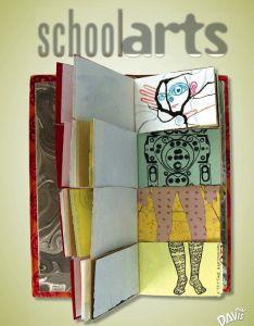 Kids Notebook Cover Design Ideas Drawing Valoblogi Com