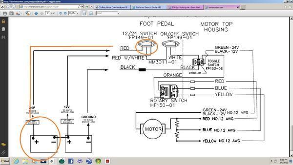 d3dd1386593cfa4721662d00dc35ef0b motorguide trolling motor wiring diagram motorguide brute 767 wiring diagram at honlapkeszites.co