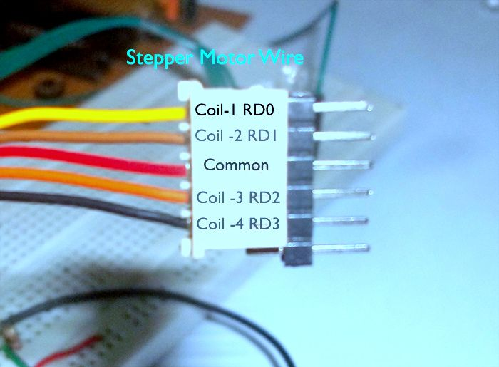 Wiring Color Chart Http Sparkyuonline Com Electrical Wiring Color