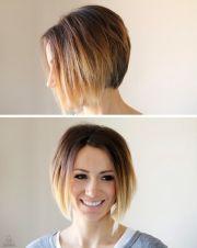 line bob haircuts 2015 haircut