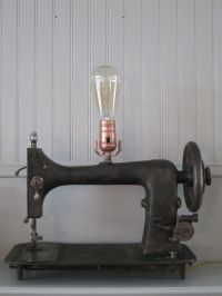 Sewing Lamps with Themes - Bing images