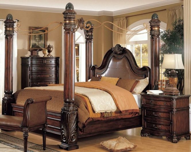 Awesome Lovely King Size Bed Sets 64 For Home Design Ideas With