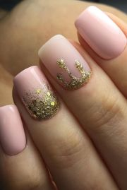 special summer nail design