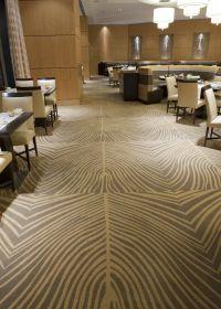 #corridor Inspirational Corridor Spaces by Tai Ping