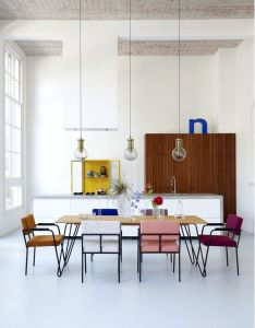 If you don   have big bucks to spend fest amsterdam is your interior brand founder femke furnee discovered that there not  lot of choice want also pin by nada bibi on interiors pinterest spaces and rh