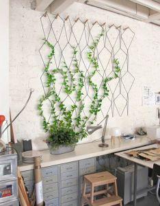 Frederic malphettes design anno green ideashouse plantsindoor also deslumbrante pinterest rh
