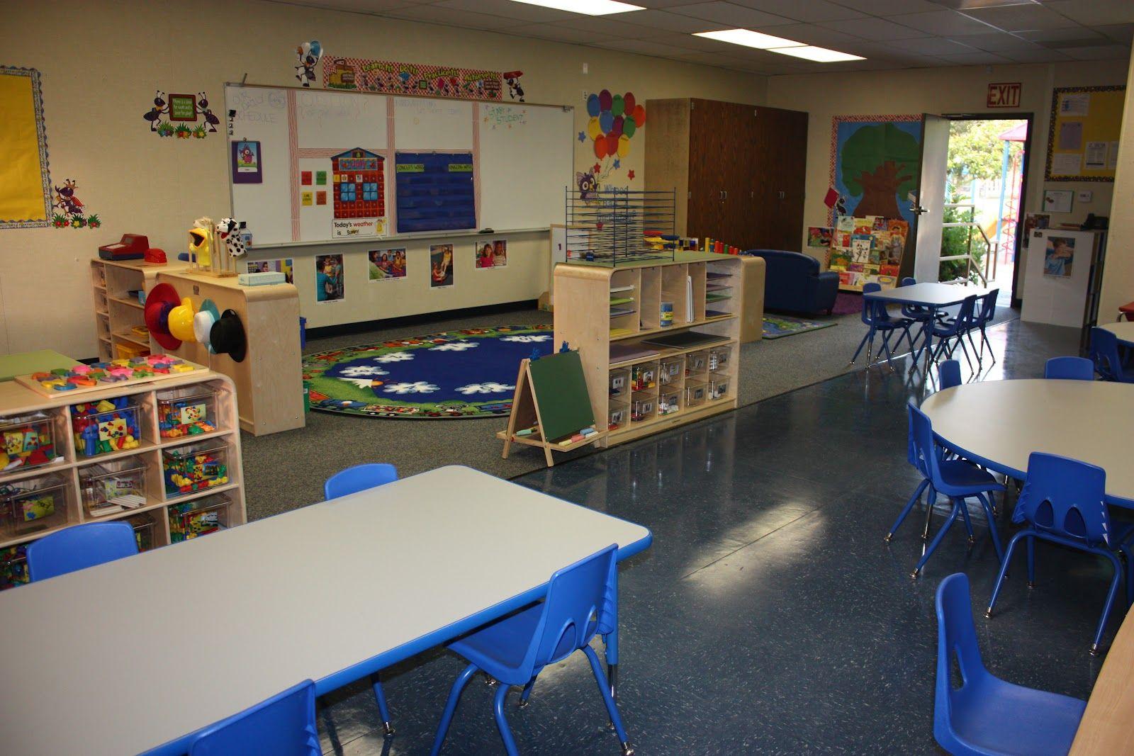 Best 25 Head Start Classroom Ideas