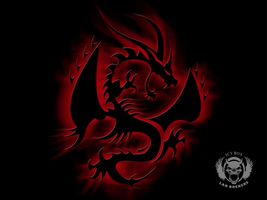 dragon wallpapers and backgrounds | hd wallpapers | pinterest
