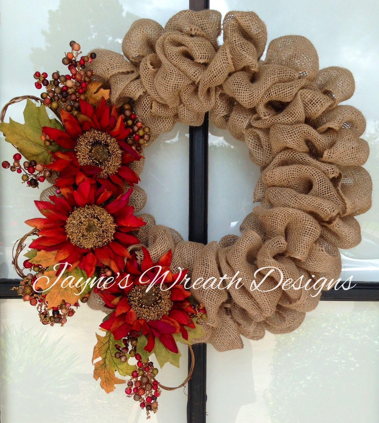 Fun & Patrioct July 4th DIY Wreaths