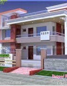 House plans india ile ilgili gorsel sonucu also kn fe pinterest rh