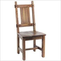 Wooden Chair Designs
