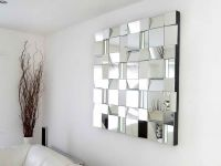 Best Interior Decorating Mirrors Ideas: Cool Wall ...