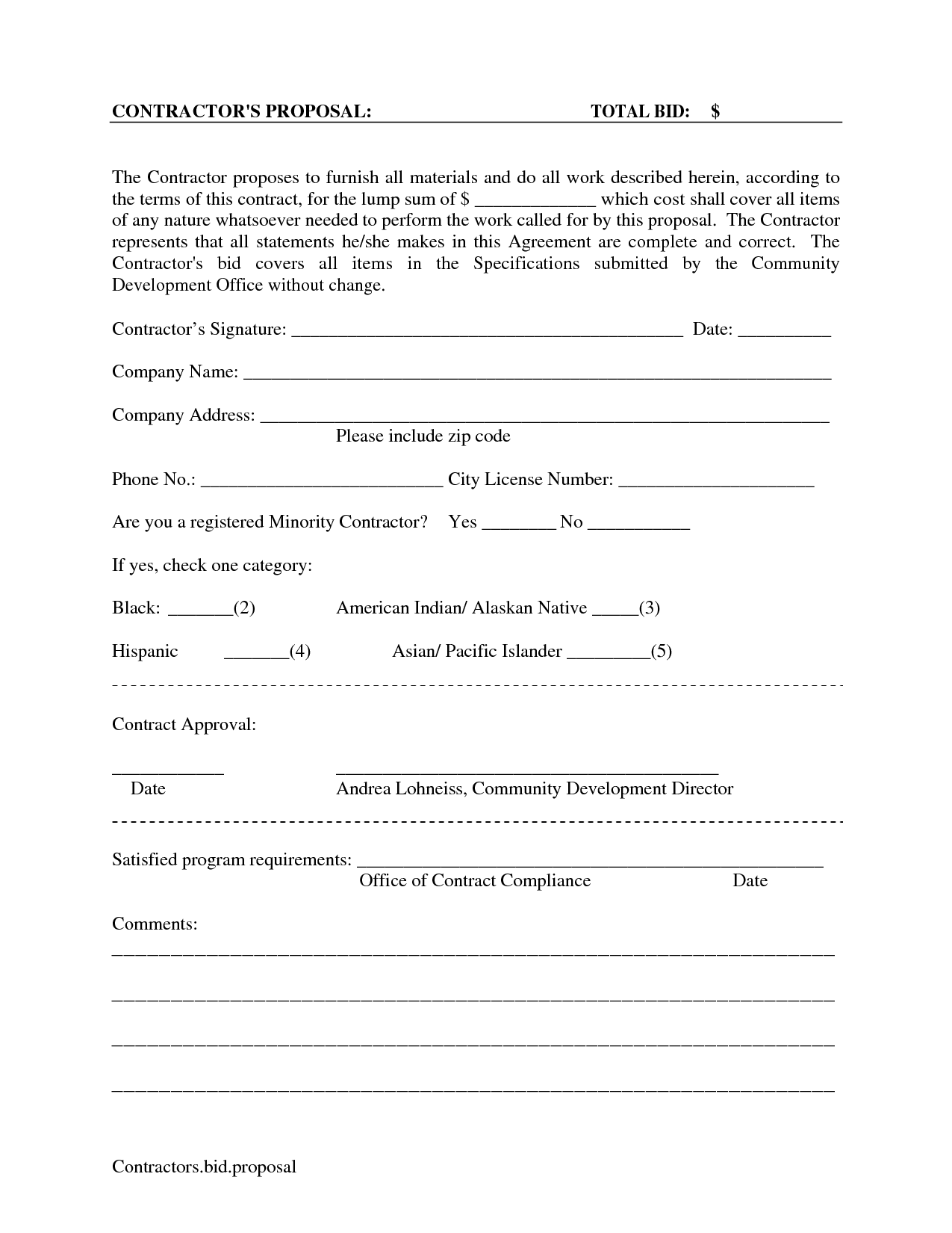 Worksheet In Accounting Example