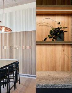 Melbourne the penny drop cafe also shops restaurants and ux ui designer rh uk pinterest