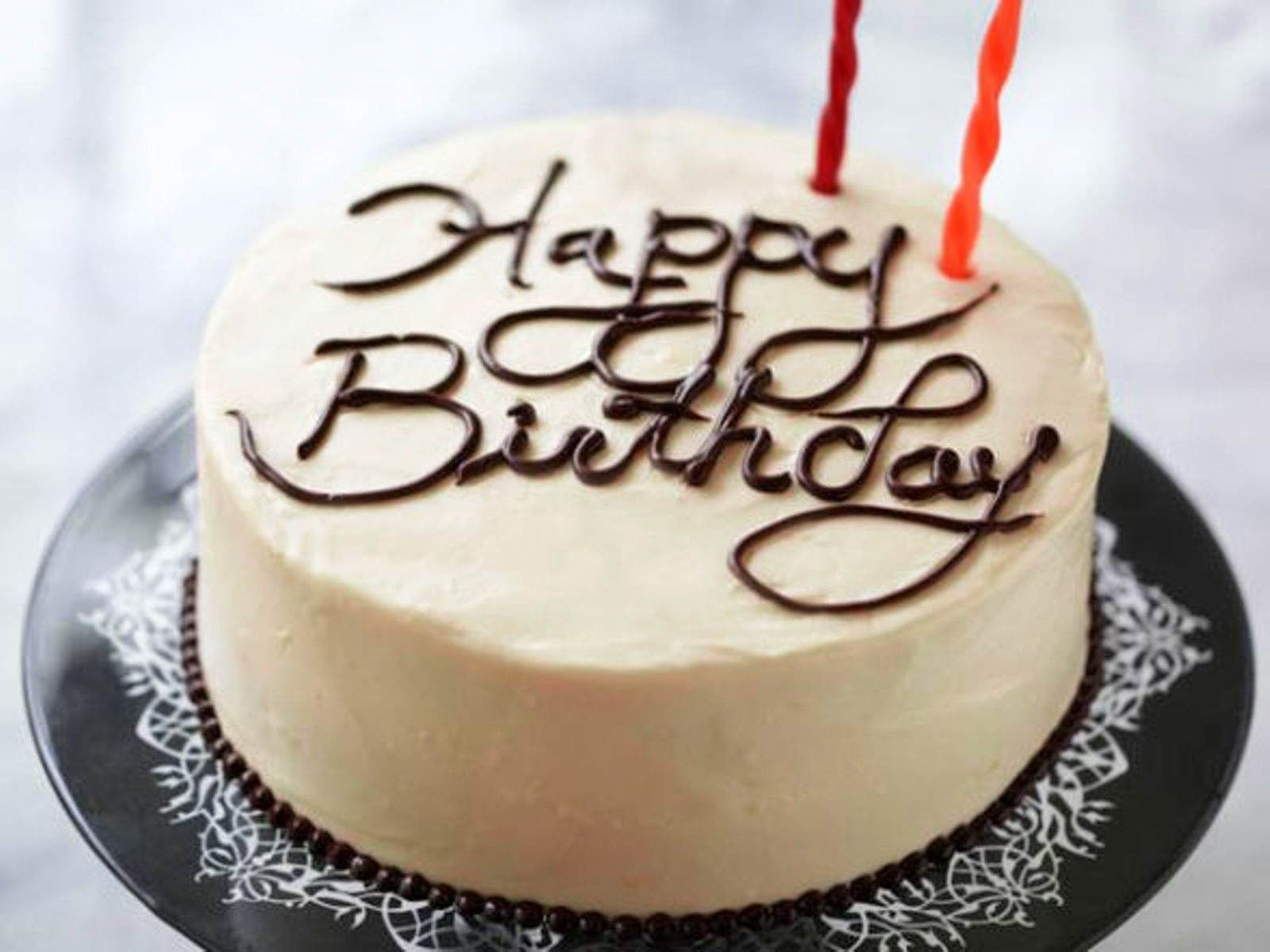 birthday cake images download, adorable hdq backgrounds of 550×550