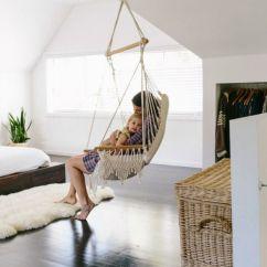 Bedroom Chair Cad Block Ergonomic Adjustable Lumbar Support Indoor Swings | Notebooks, Swing And