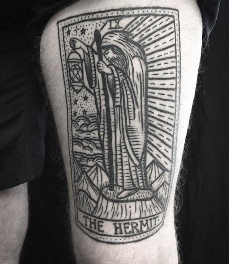Pin by angel on tattoos pinterest tattoo tatting and