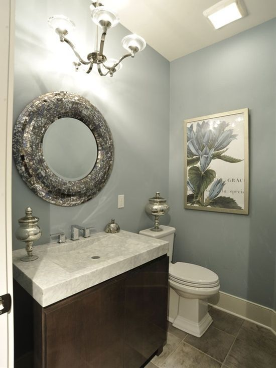 Small bathroom remodels pictures design remodel decor and ideas page also rh pinterest