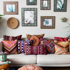 Sofa Bed Furniture Galore Ashford Next Global Style Done Right Colours And Textures
