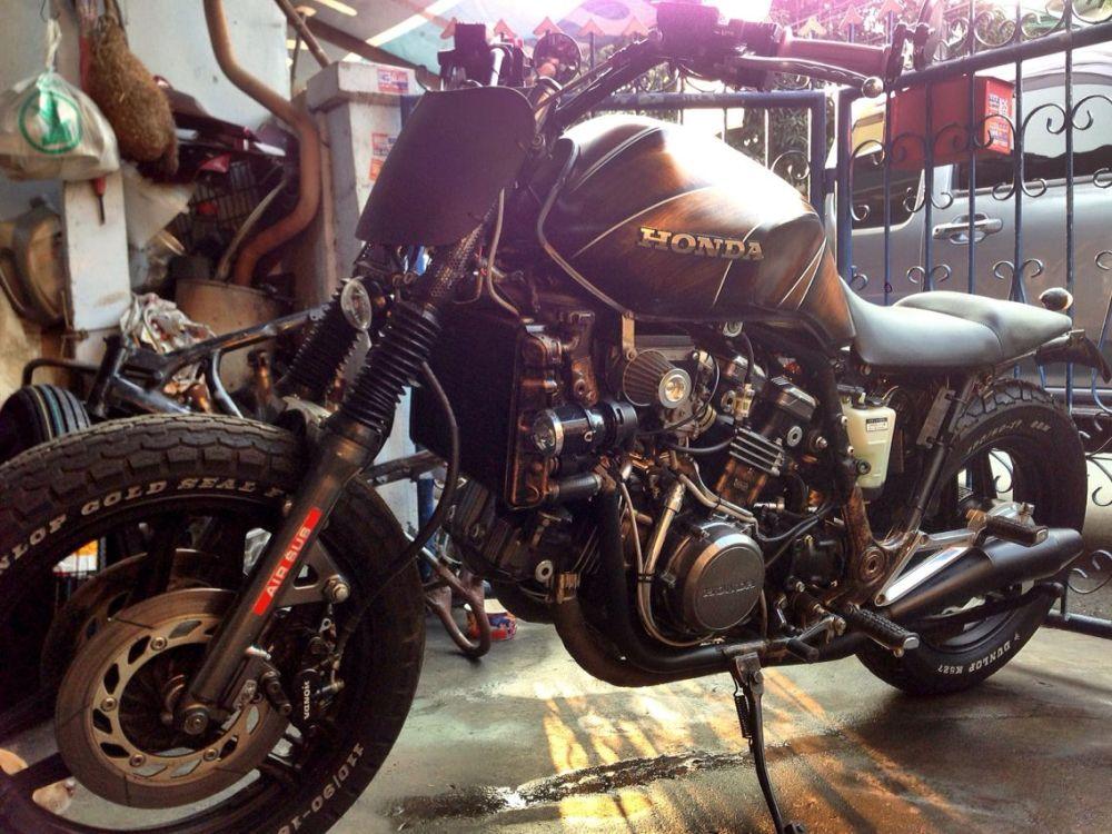 medium resolution of best images about honda vf bikes bari and vf750 s cutom by 1bike rama2 garage