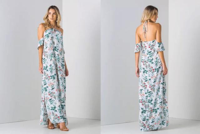 Liqui Zinzane | 5 looks para o Verão | Dica de roupa para o Verão