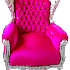 Hot Pink Office Chair Best Massage Chairs Room Designs Cool For Kids By
