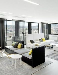 german interior designers you need to know for top home decor ideas design also rh uk pinterest