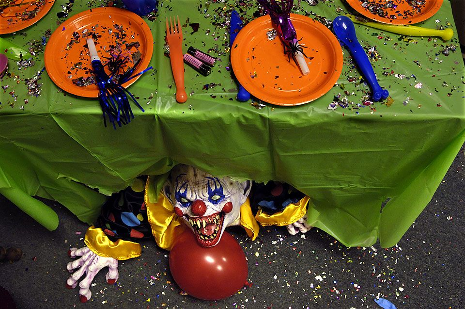 Haunted House A Journey Through A Demented Mind Google Images