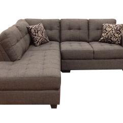 Sectional Sofa Vancouver Craftmaster Reviews Sofas Couches Pallucci Furniture