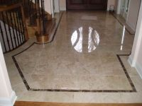 Floor Tile Designs For Entryway Foyer Tile Design Ideas ...