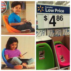 Kids Chairs Walmart Helinox Chair Multicam Scoop Rockers At Now 5 7 15 Daycare