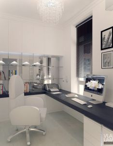 Home office also interior decor pinterest gallery wall rh