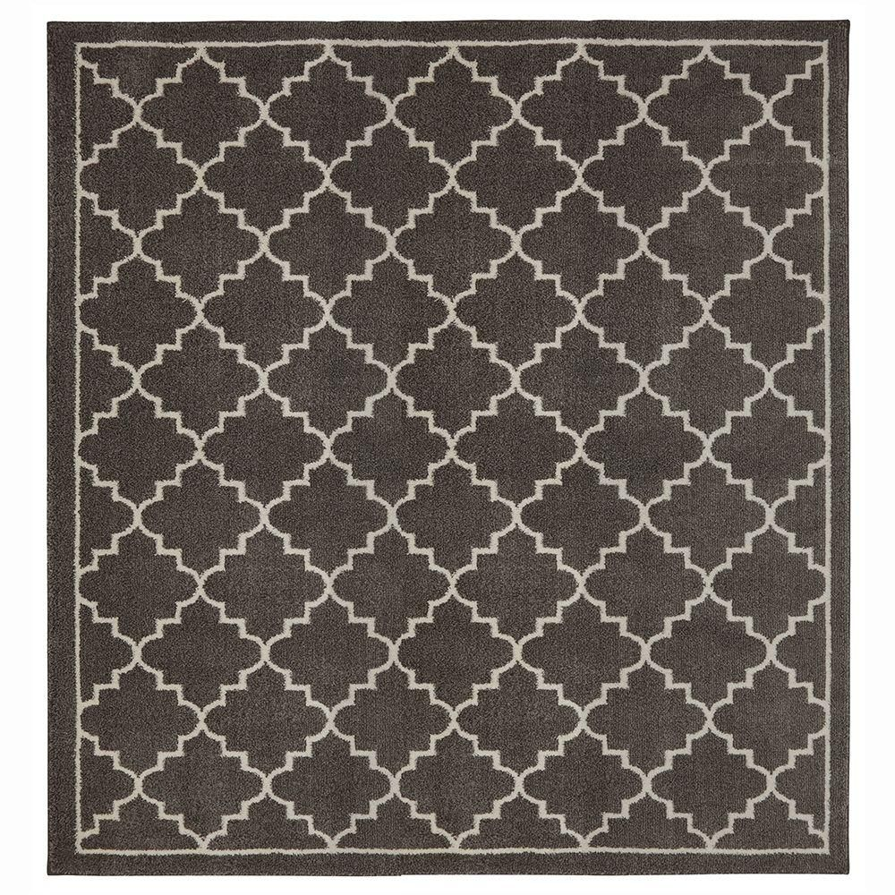 Best 25 Square rugs ideas on Pinterest  8x10 area rugs Gray area rug 8x10 and Office ceiling