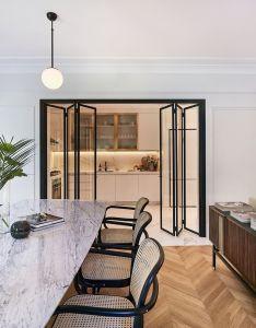 Etiler house picture gallery also love interior pinterest rh nz