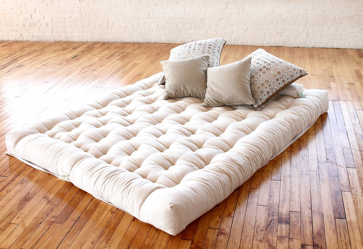 White Lotus Home Natural  Organic Bedding  Home