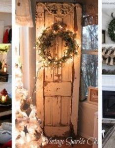 fun and beautiful thanksgiving decor ideas to make the holiday unforgettable also rh pinterest