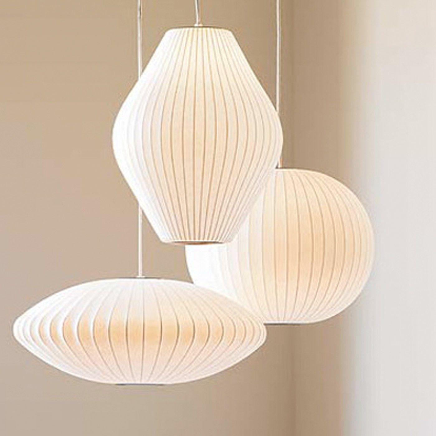 Heals Lighting Pendant