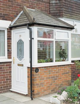 Conservatory Entrance Căutare Google Home Pinterest Porch