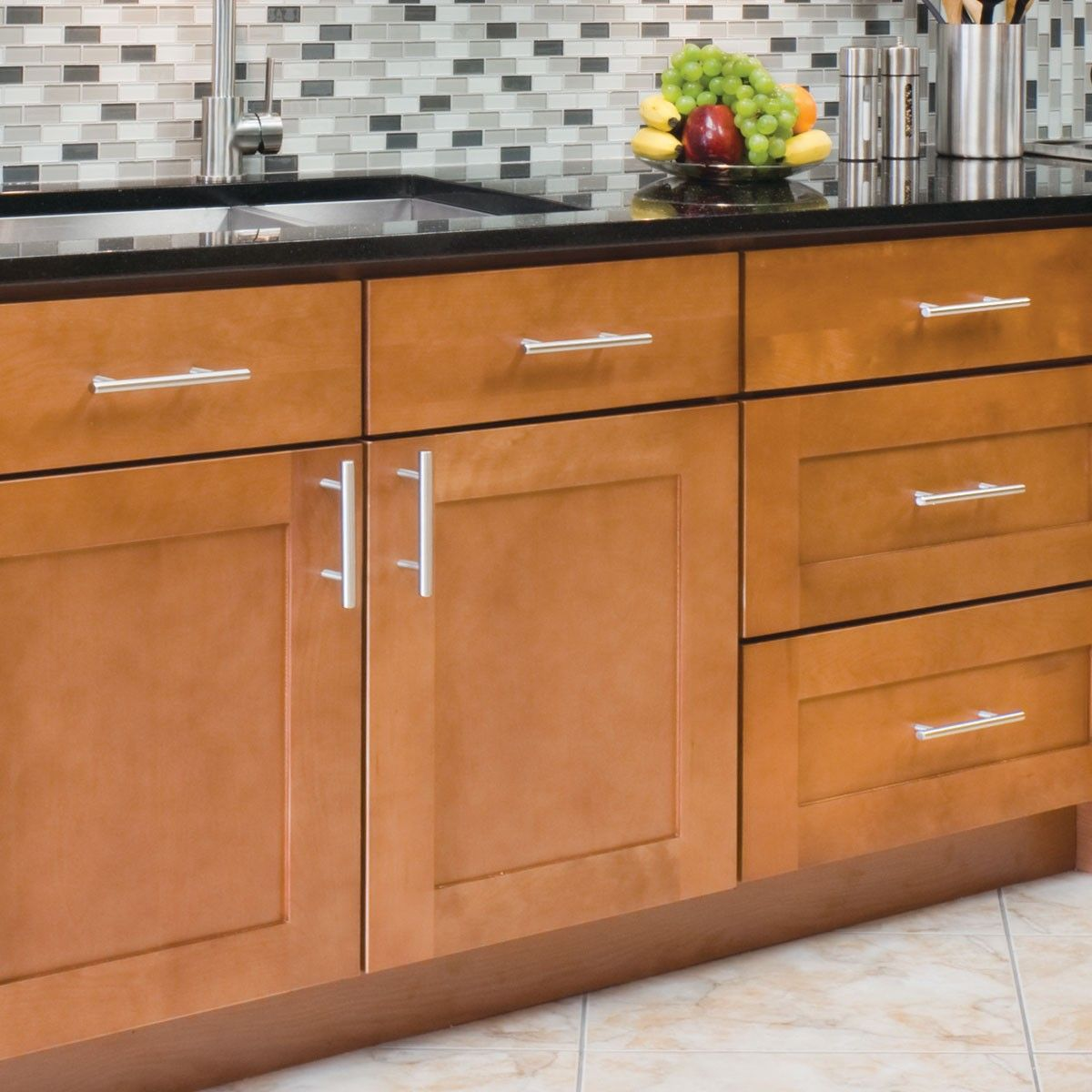 Bathroom cabinet hardware knobs  bathroom design 2017