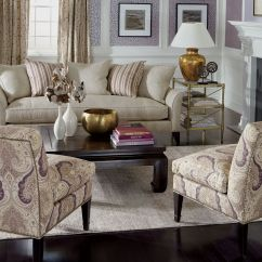 Ethan Allen Sofas Sofa Manufacturers Nottingham Uk Love This Living Room Is Quotchadwick Quot And