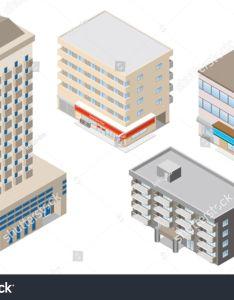 Image vector by keko ka buildings also clipartbuildings pinterest building and rh