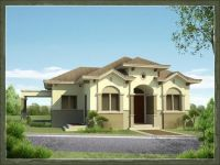 home windows design pictures | house design in the ...
