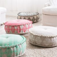 Brighten up your home dcor with the gorgeous boho ...
