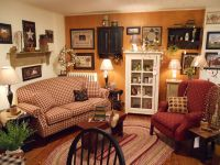 Kreamer Brothers Furniture | Country Furniture | Annville ...