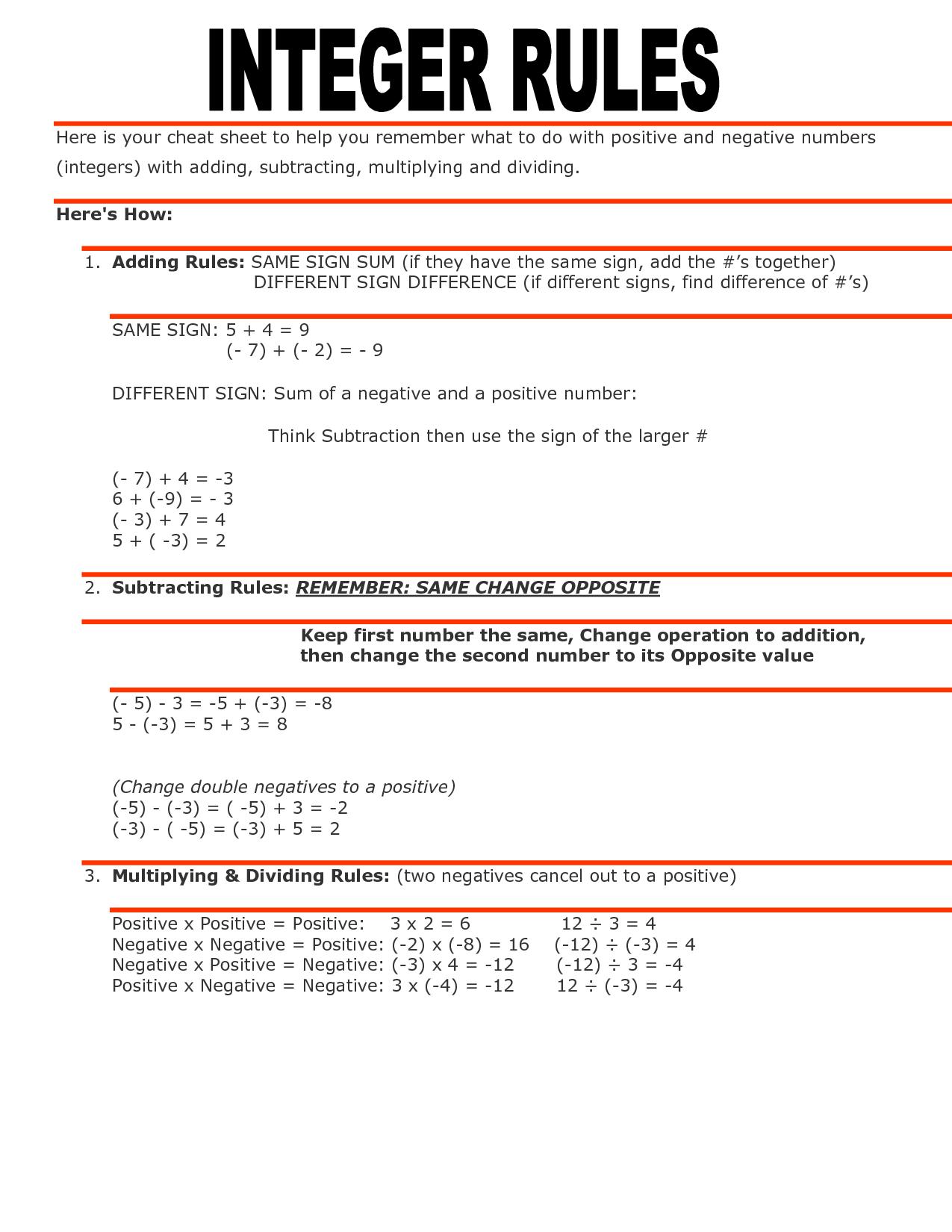 Integer Rules Imgcstoccdn Thumb Orig