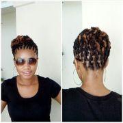 dreadlock styles 2016 hair