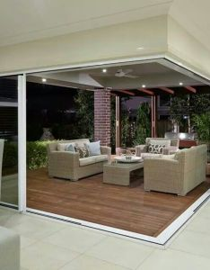 Outdoors inside also home ideas pinterest and room rh
