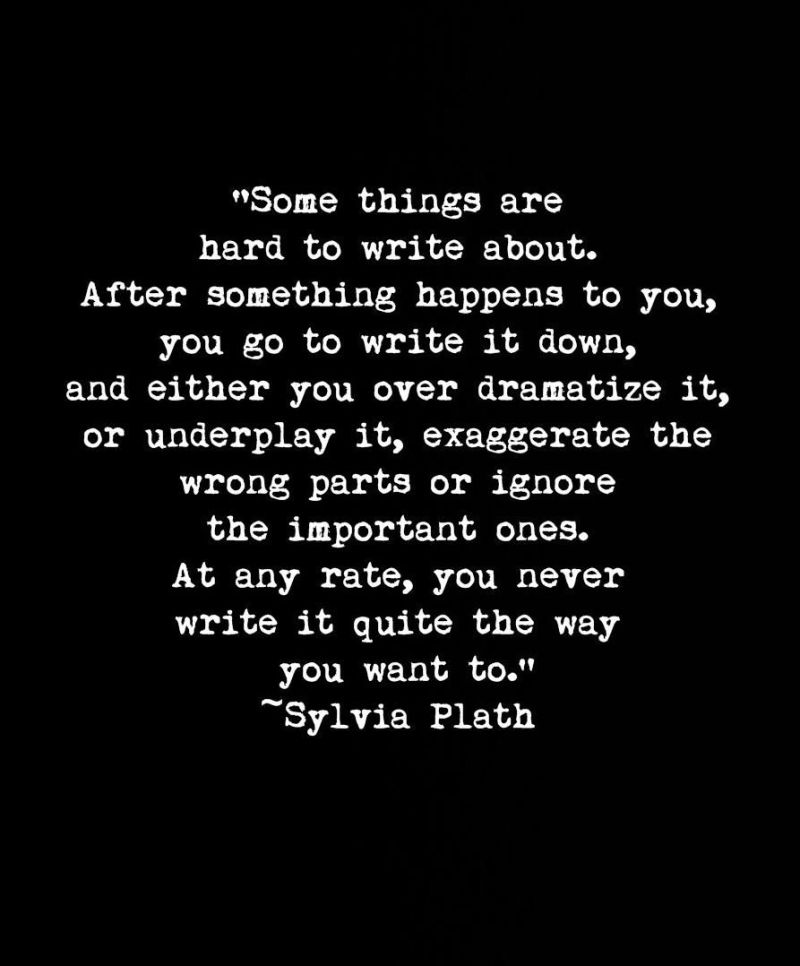 Gothic Love Poems And Quotes For Black