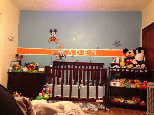 156 best Mickey Mouse images on Pinterest