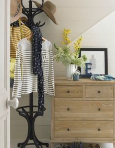 small hallway ideas for home on architectures also our rh pinterest